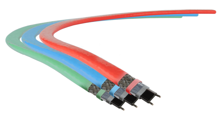 Thermom Heat Trace Cable